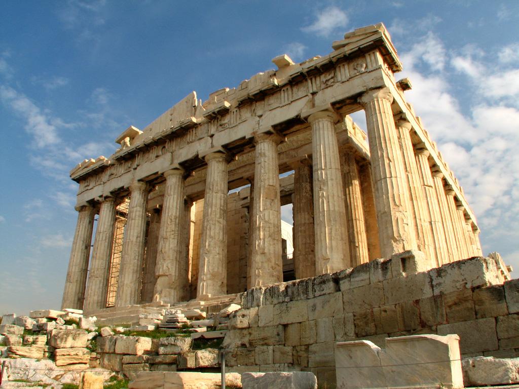「神殿の画像」の画像検索結果